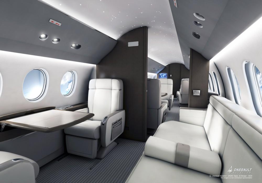 falcon 7x location de jet. Black Bedroom Furniture Sets. Home Design Ideas